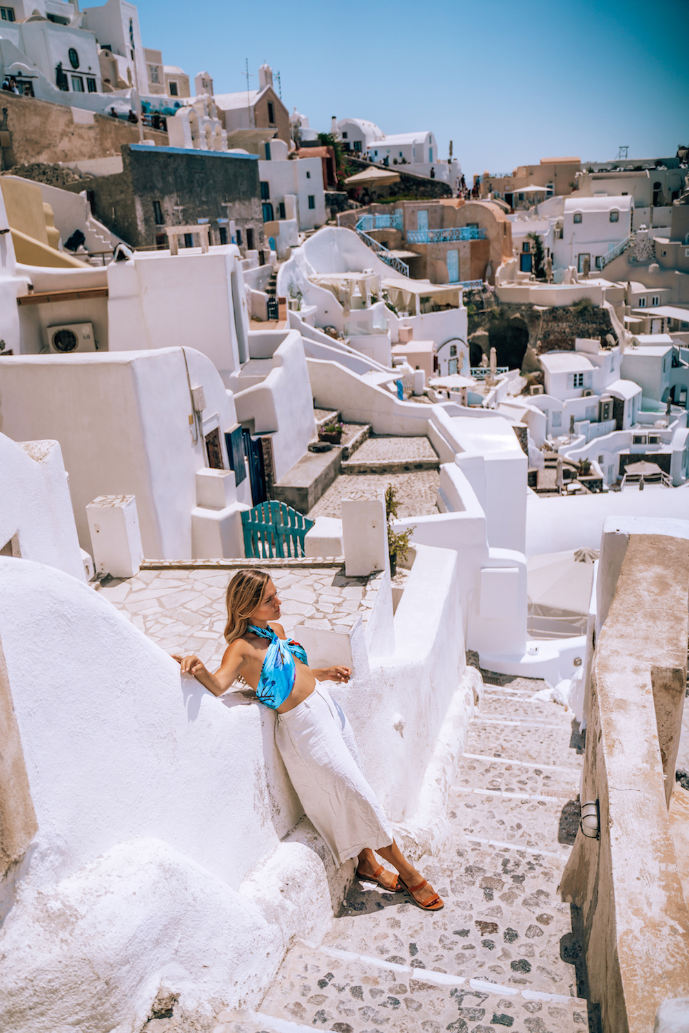 things-to-do-santorini-66.jpg