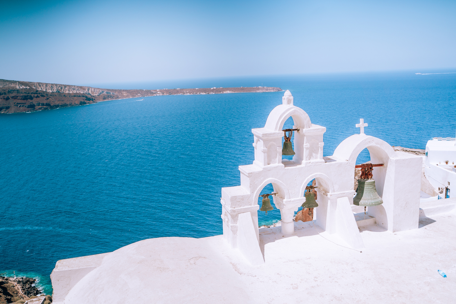 things-to-do-santorini-65.jpg