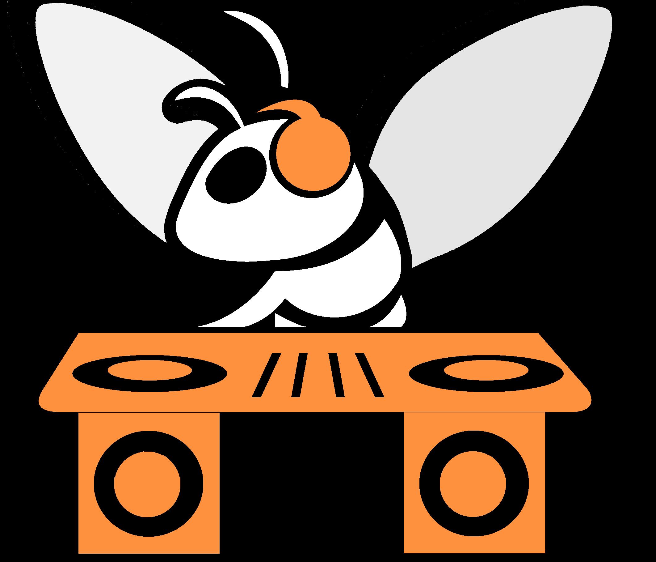 NEWFirefly-logo-white11.png