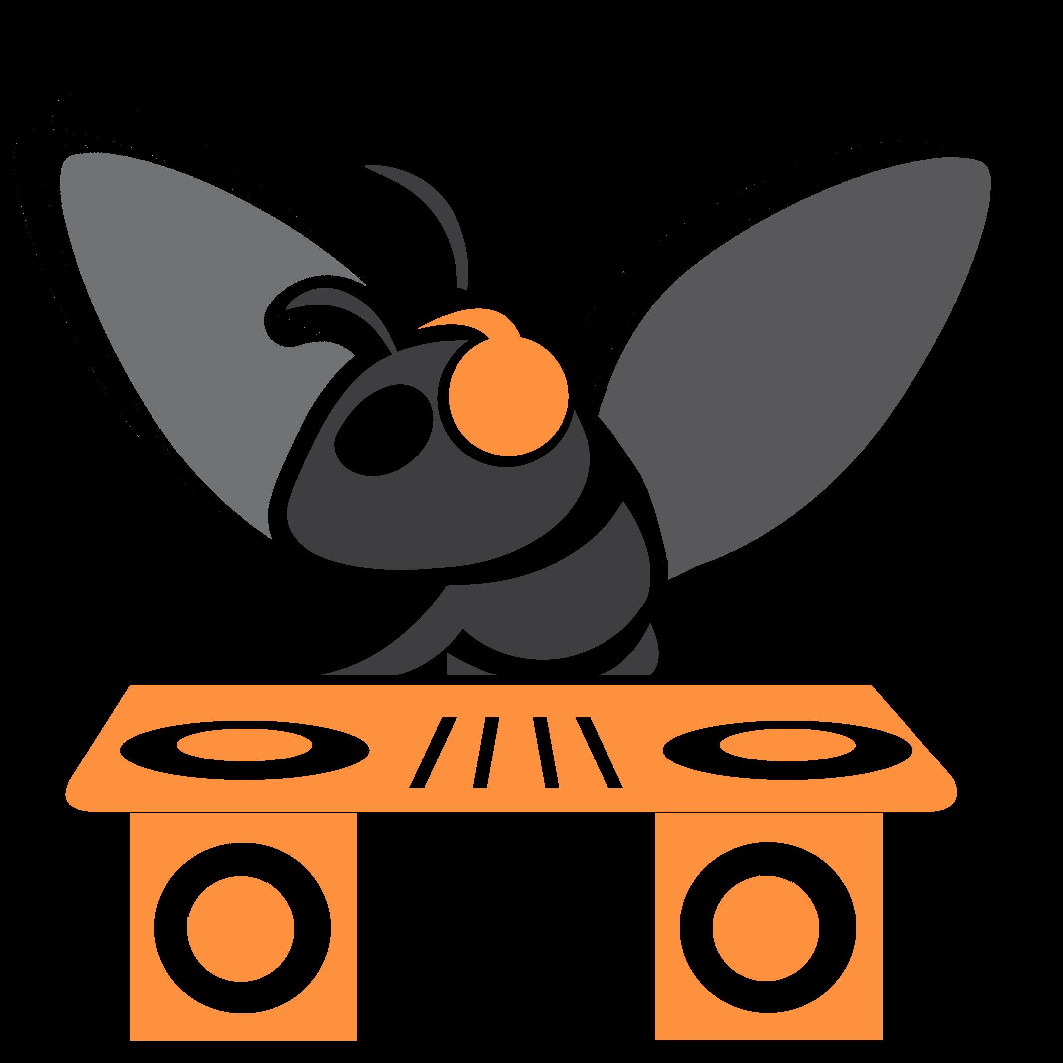 Firefly-logo-final.png