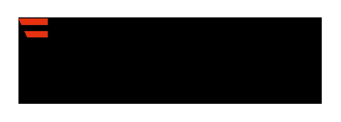 BMDW_Logo_srgb.png