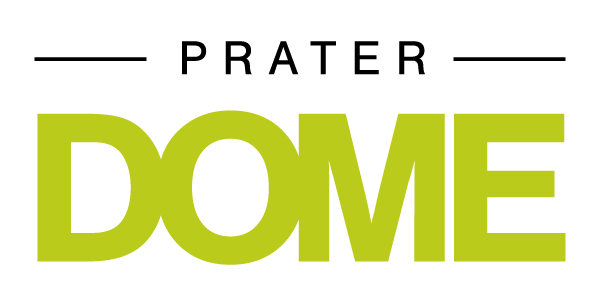 Logo_Praterdome_schwarz.png