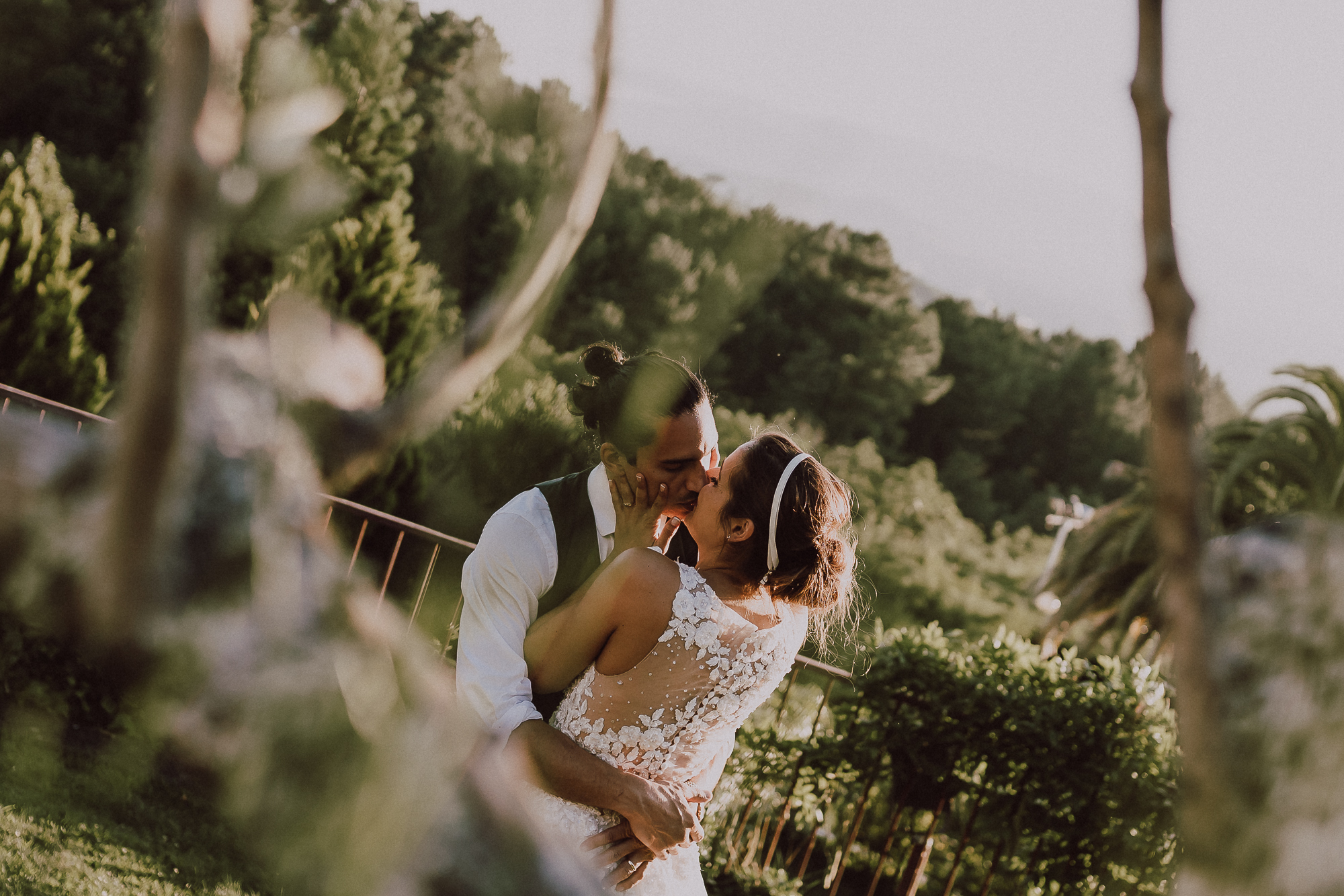 Elisabete & Filipe - Wedding ...