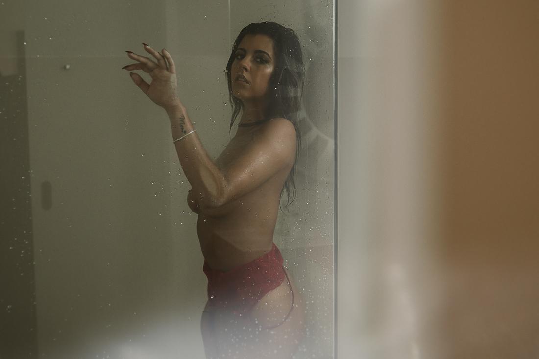 boudoir - with Diana …