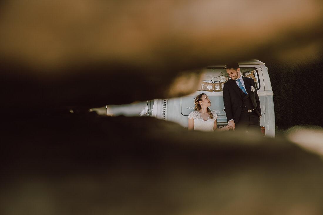 Márcia & Luis - Wedding …