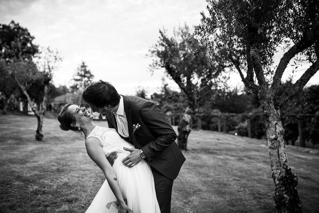 Águeda & André - Wedding …