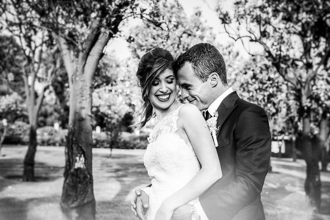 Isabel & Helder - Wedding …