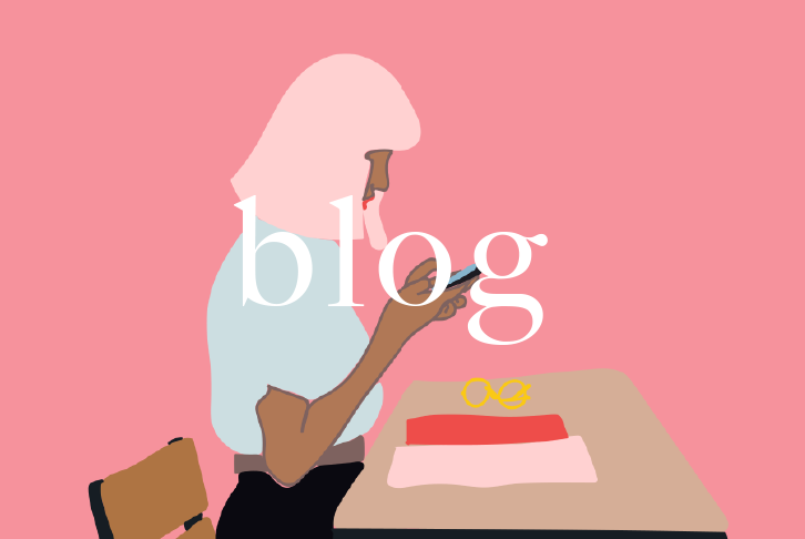 her-blog-icon.png