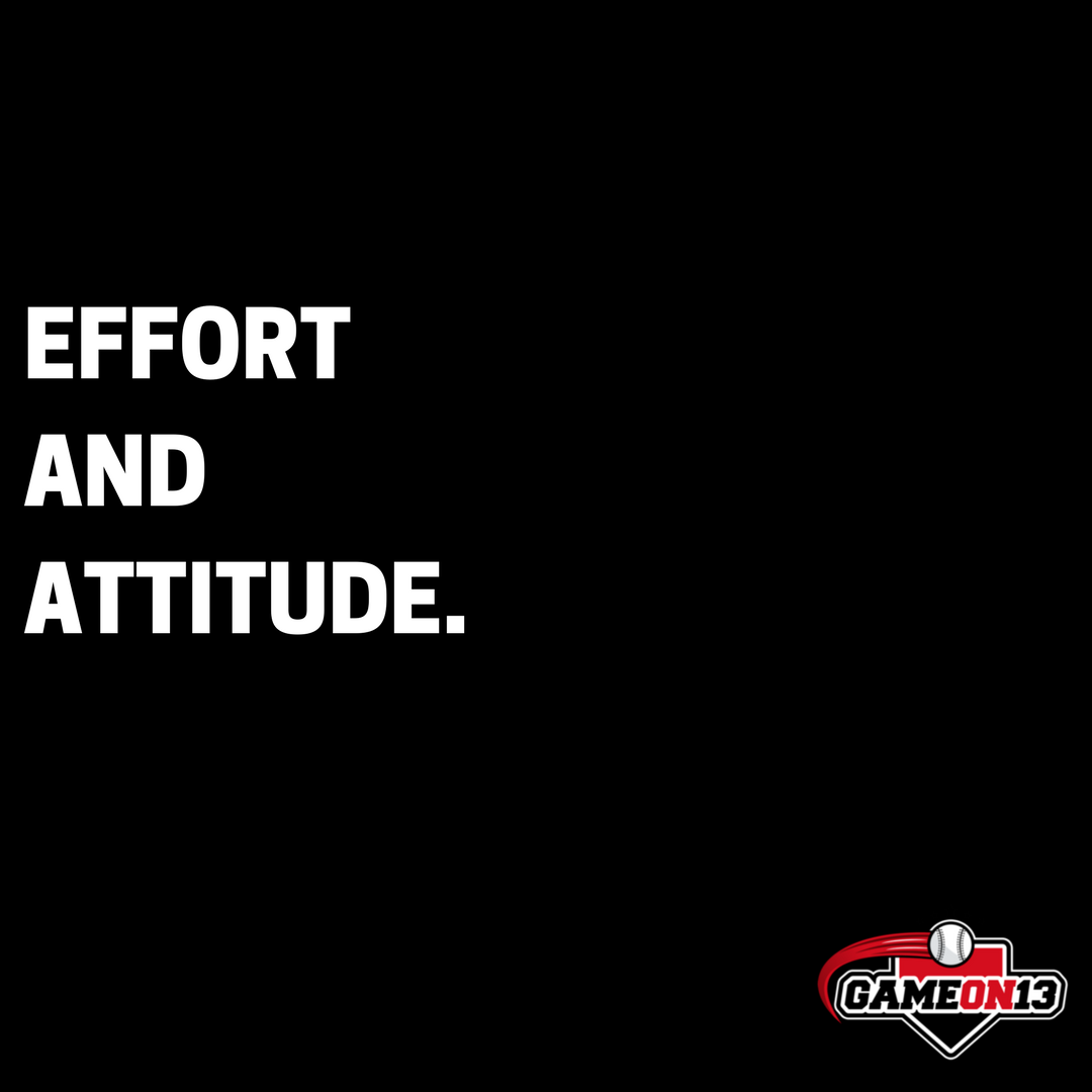EFFORT-AND-ATTITUDE.png