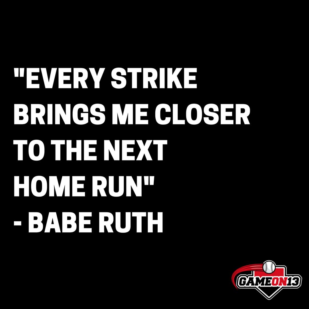 every-strike-home-run-go13.png