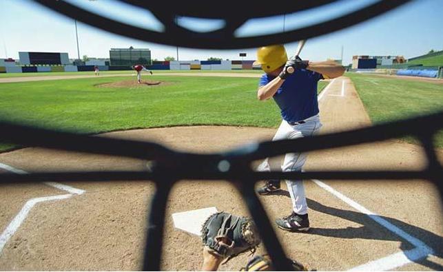 perspective_of_a_baseball_catcher_SC-530030.jpg