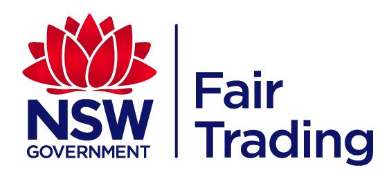 nsw-fair-trading-logo.jpg