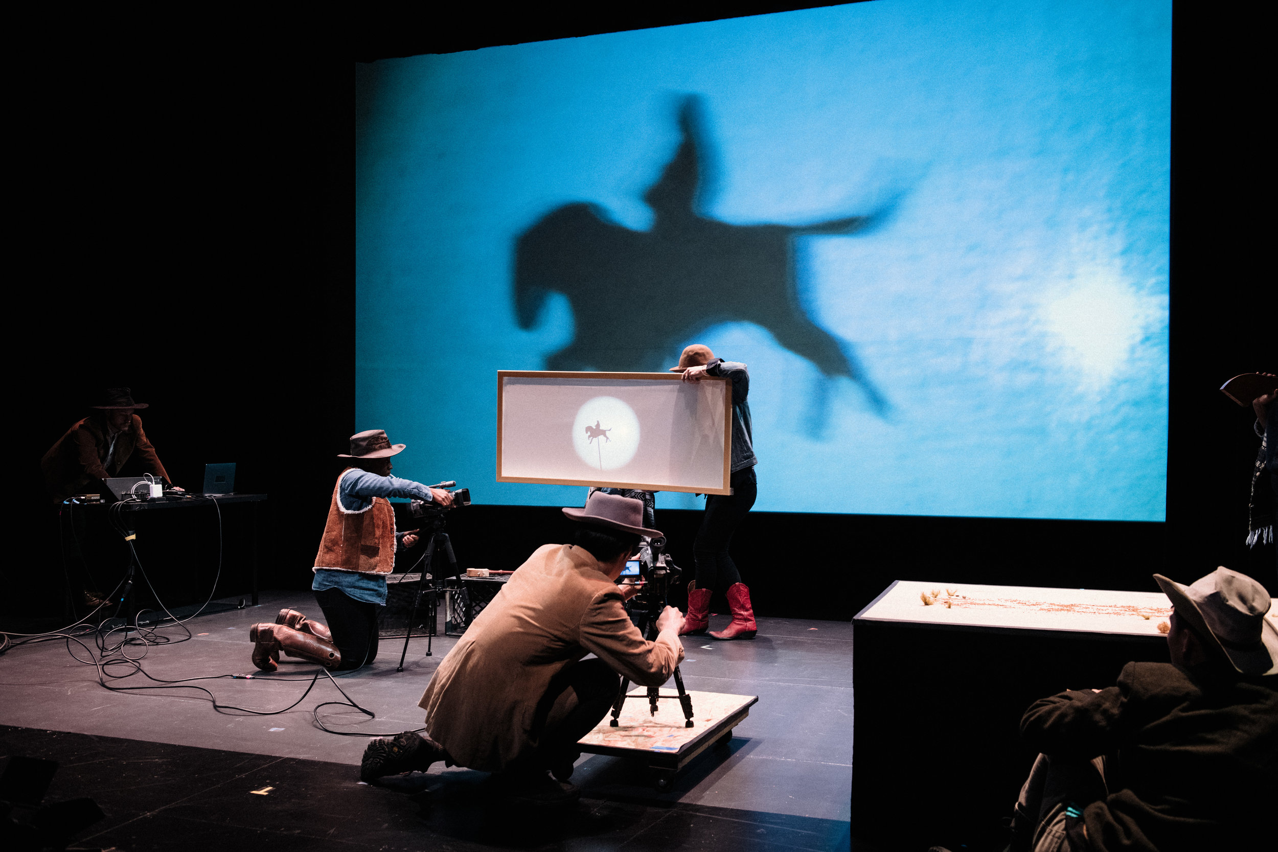 Puppet Lab 2019 Performance-53.jpg
