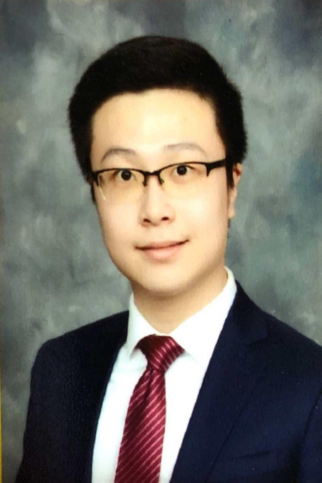 Mingkai Deng
