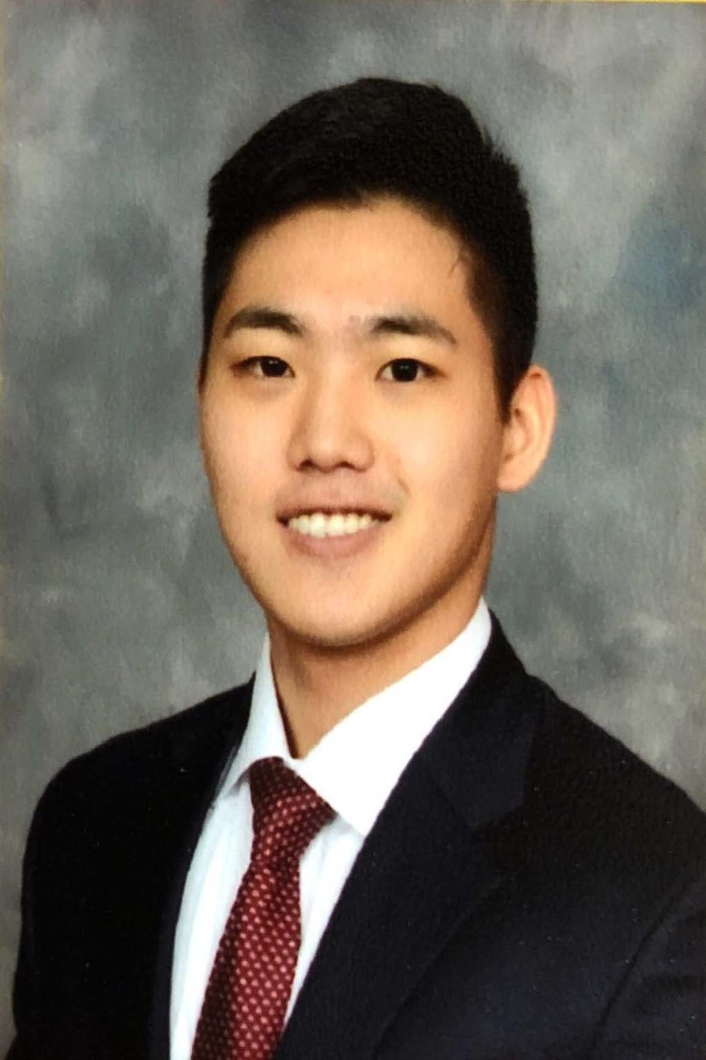 Jeff Jeon