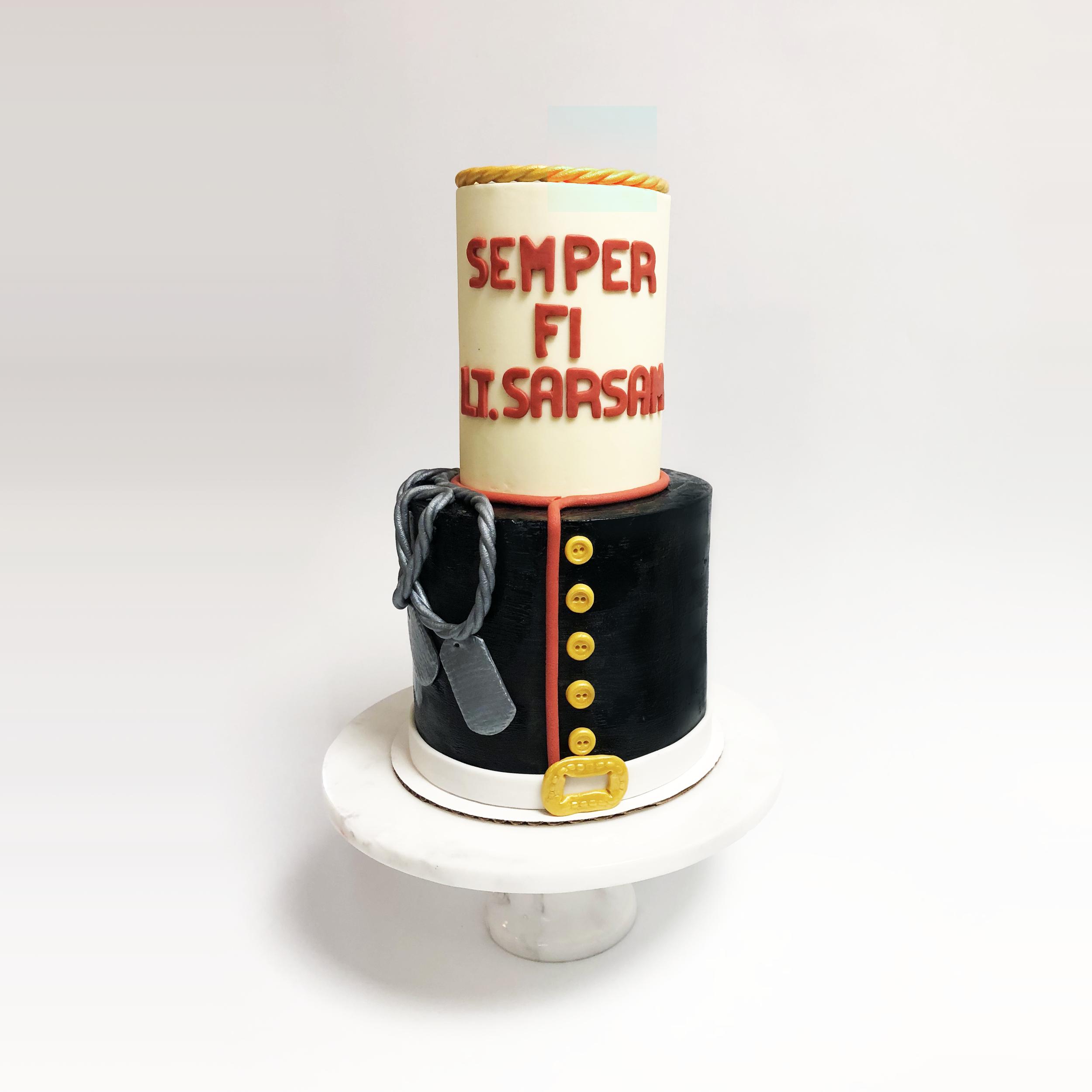 Semper.png
