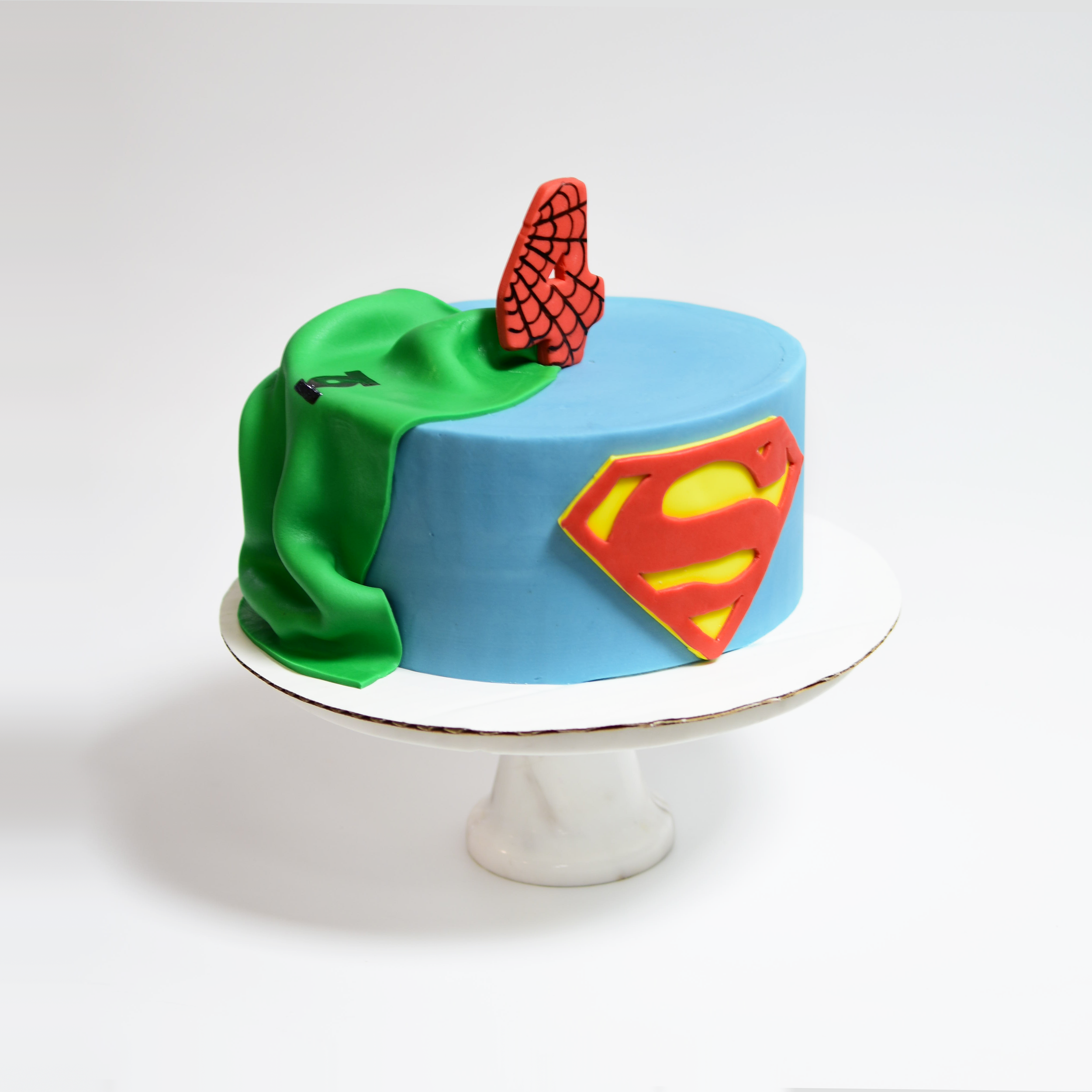 Car Cake Picture.png