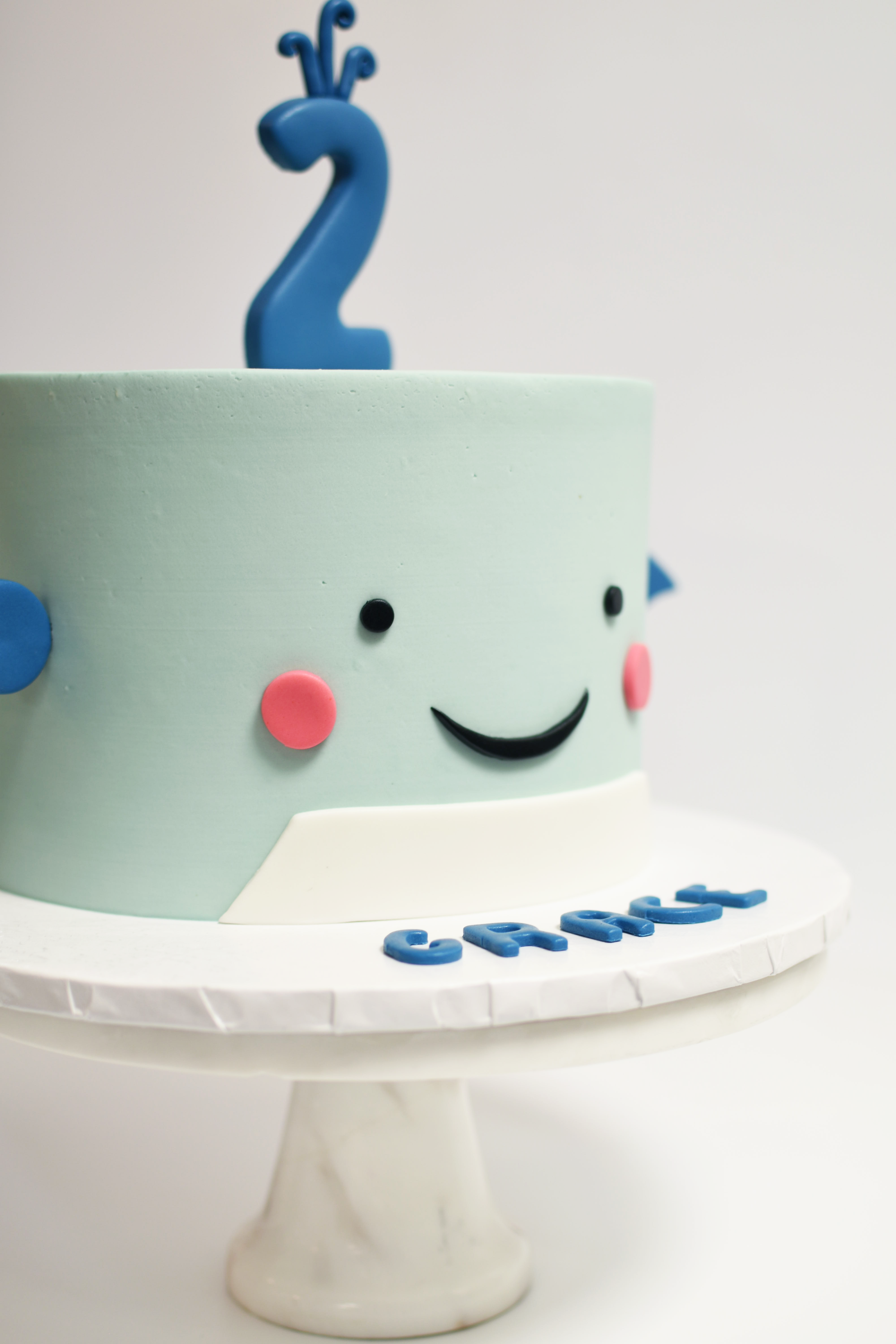 Whale Cake 2.png