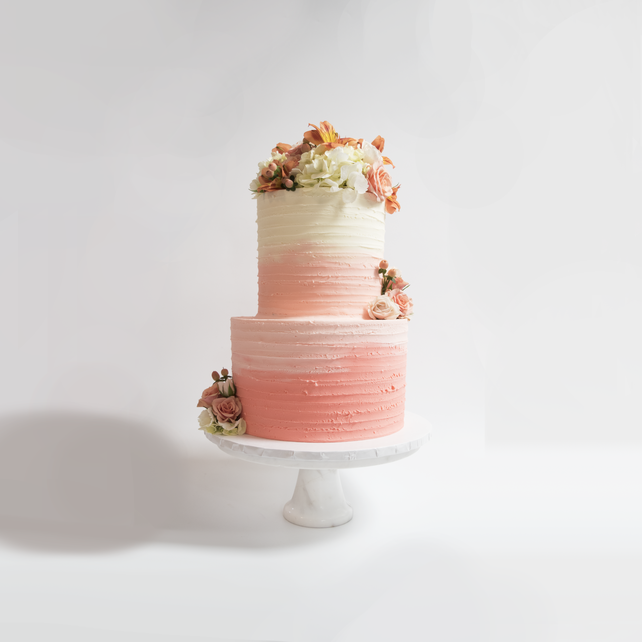 Pink Ombre Wedding Square.png