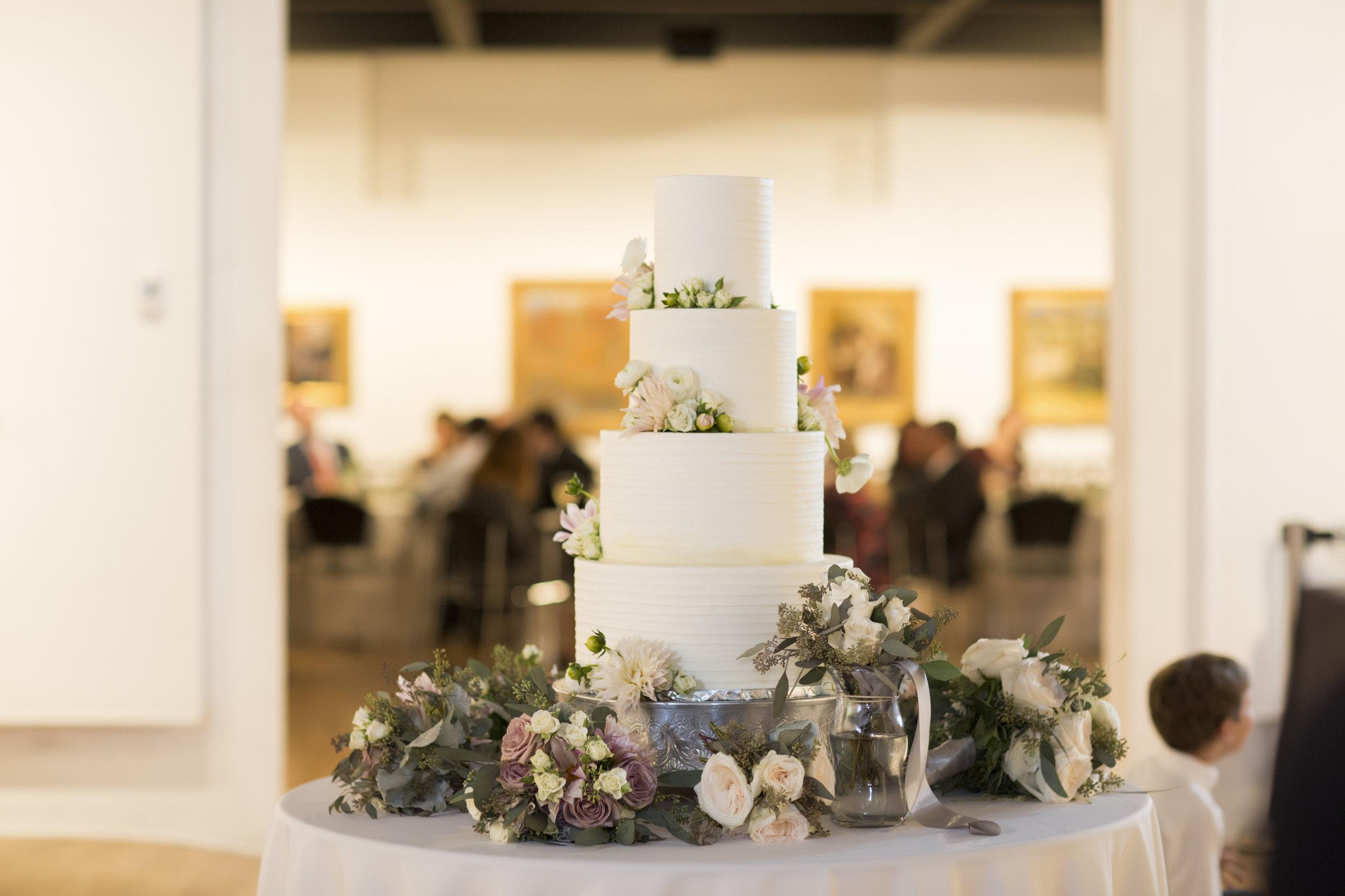 Avery Jorge Wedding-02 Details-0059.jpg