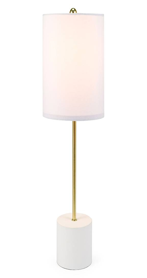 Element Table Lamp