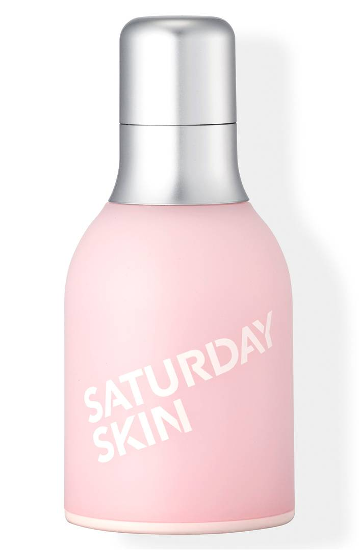 Saturday Skin Eye Cream