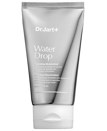 Water Drop Hydrating Moisturizer