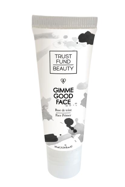 Gimme Good Face Primer