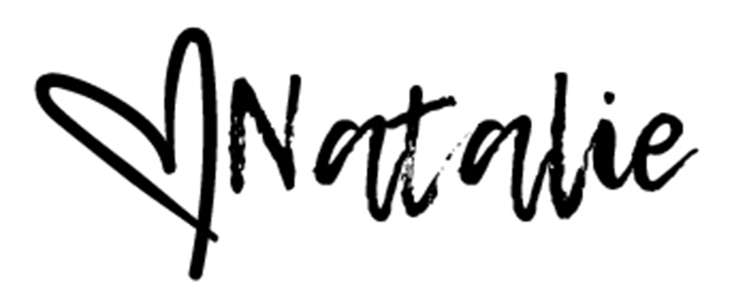Nat signature.jpg
