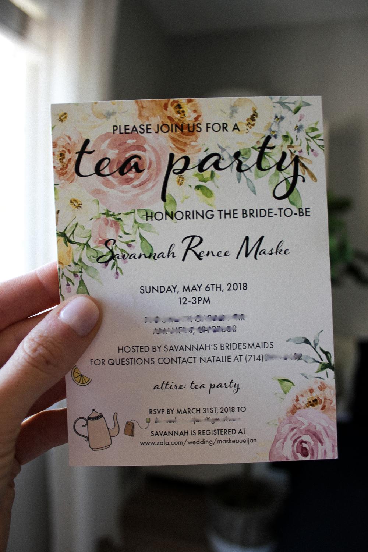tea party bridal shower invite.jpg