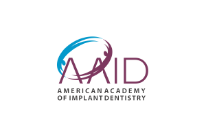 American Association of Implant Dentistry