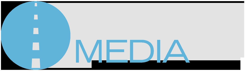Explore_media 2.png