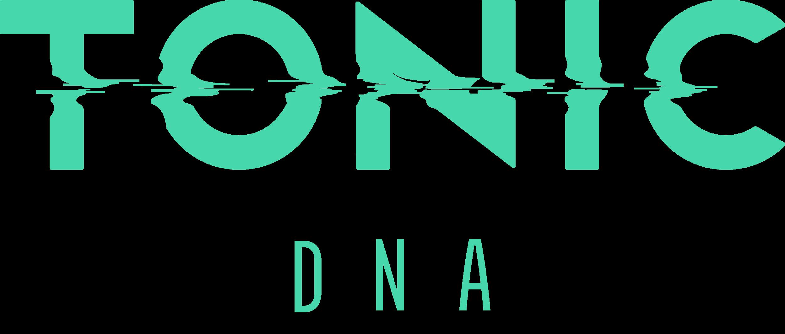 TonicDNA_logo-GREEN_RGB-1.png