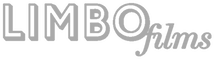 limbo-films-logo.png