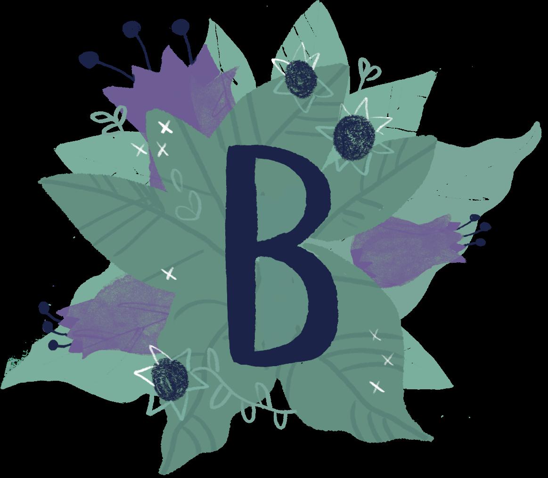 The Belladonna logo 1_4dprBYlKl4UCarEwizFUEg.png