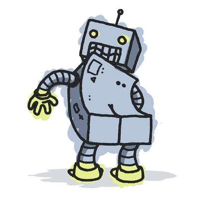Robot Butt logo_400x400.jpg