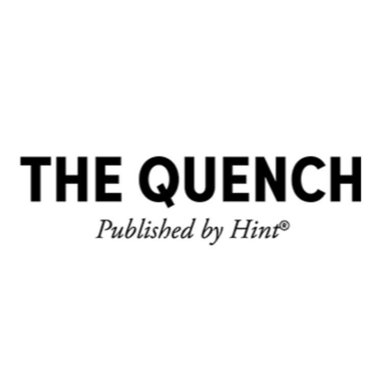 The Quench by Hint logo thumbnail.jpg