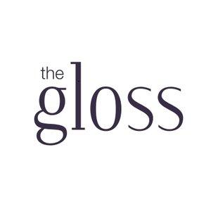 the_gloss_logo.jpg