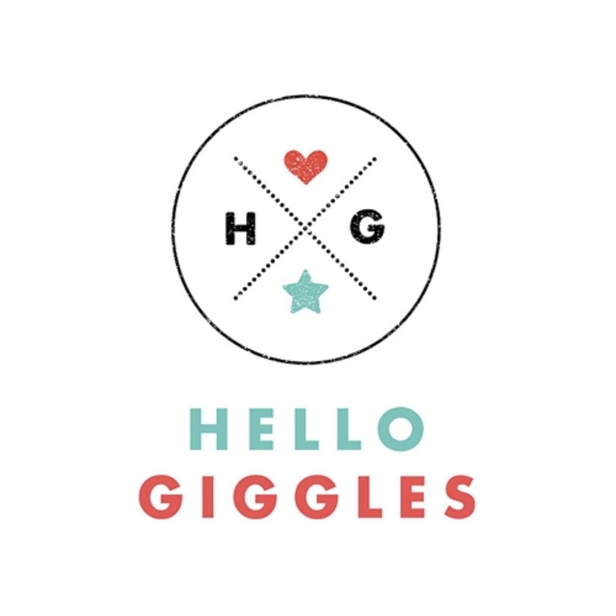 Hello-Giggles-Logo.jpg