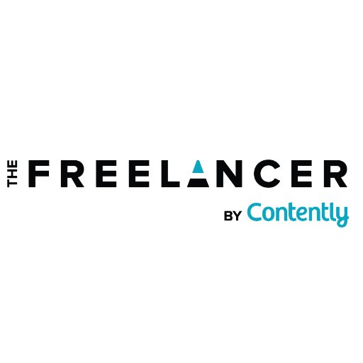The Freelancer By Contently logo.jpg