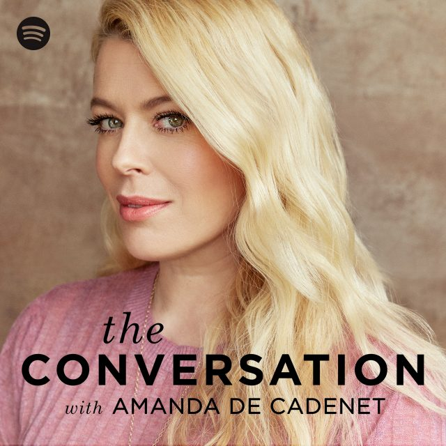 Podcast-Cover-Key-Art_The-Conversation-b-640x640.jpg