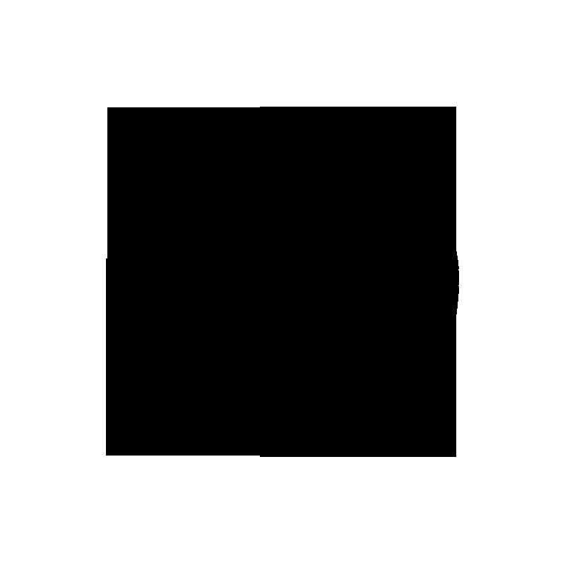 139785.jpg