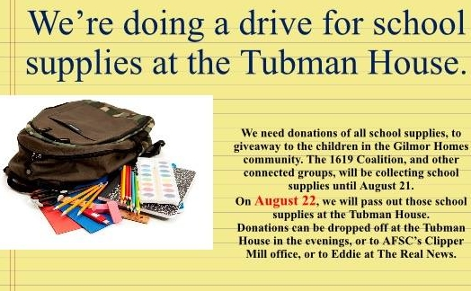 Tubman school supplies.jpg