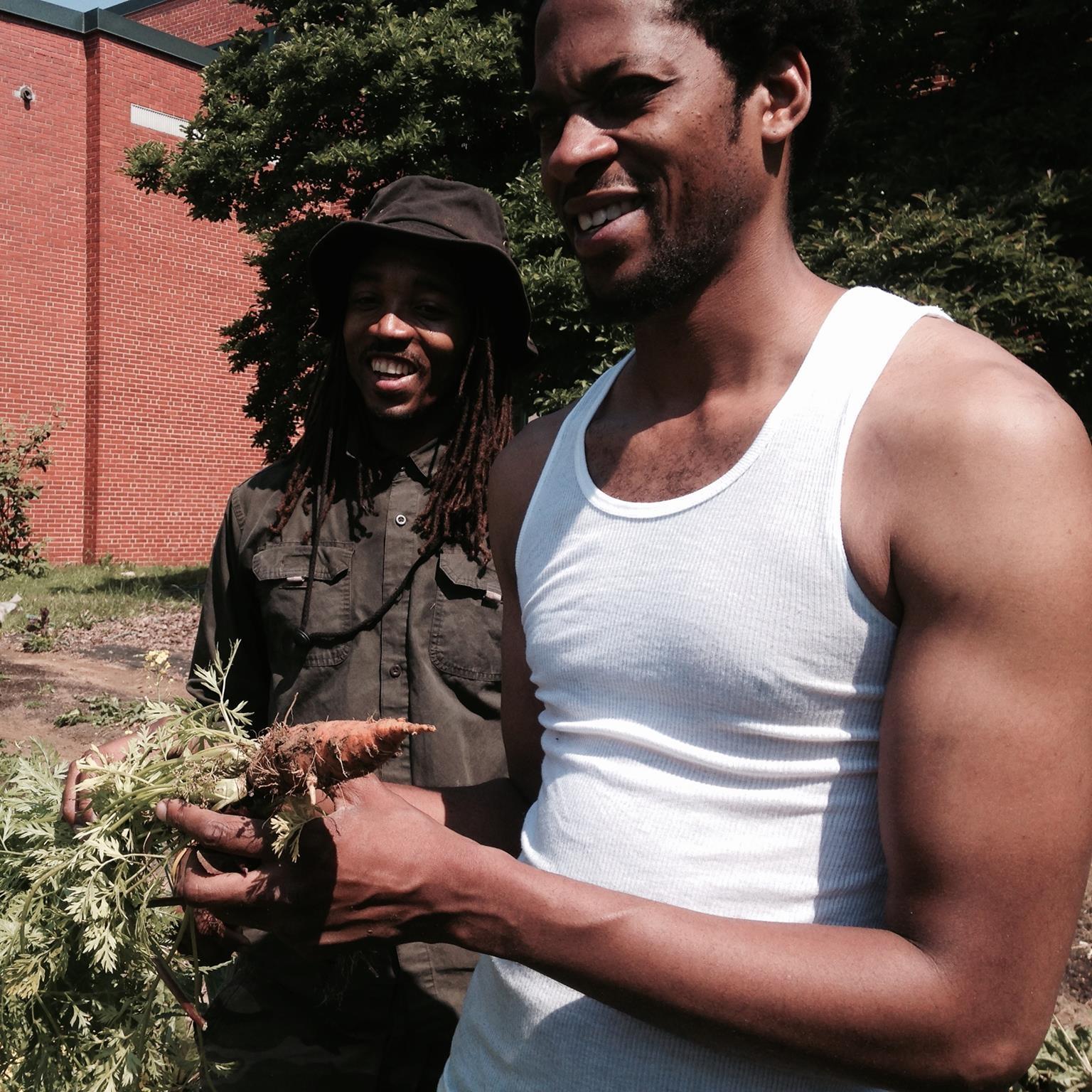 Tubman Kevin carrot.jpg