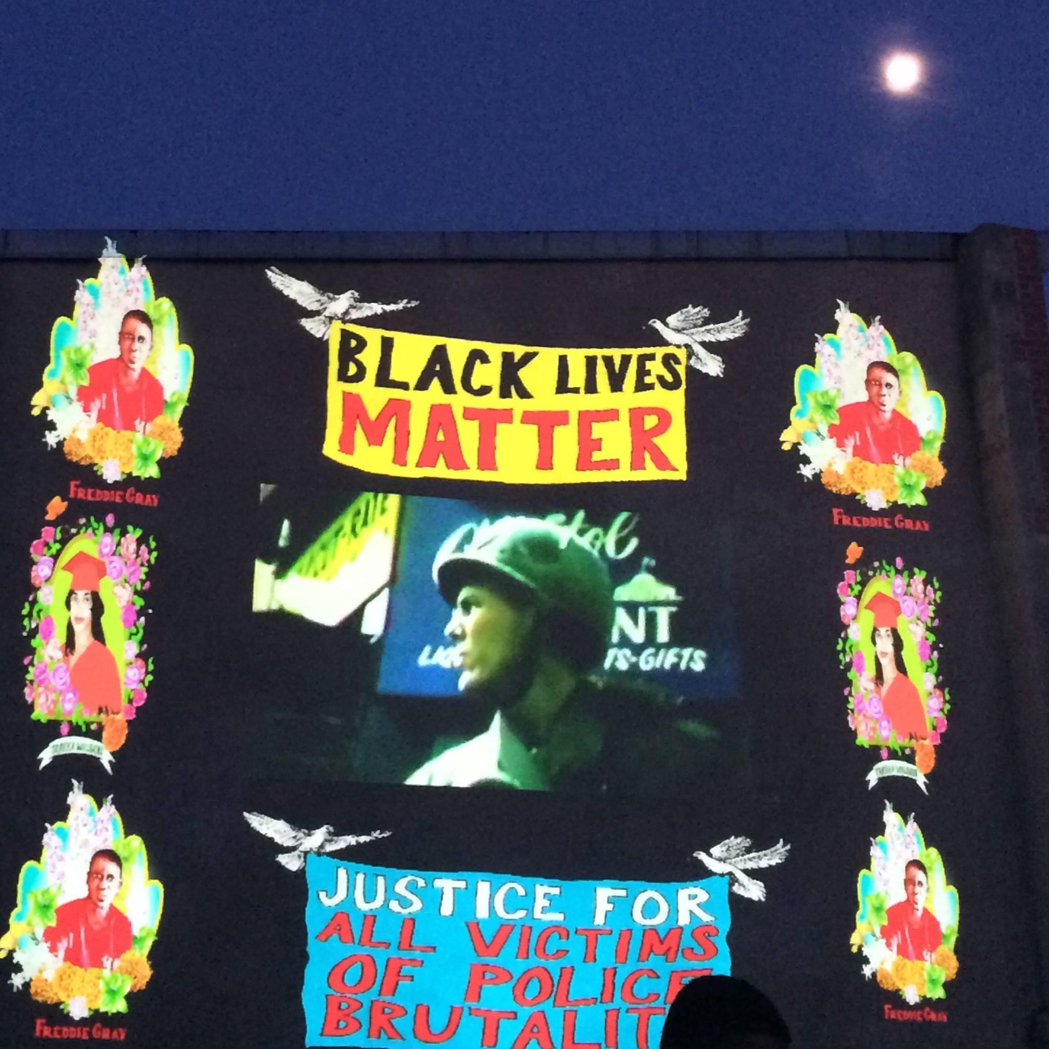Tubman Black Lives Matter.jpg