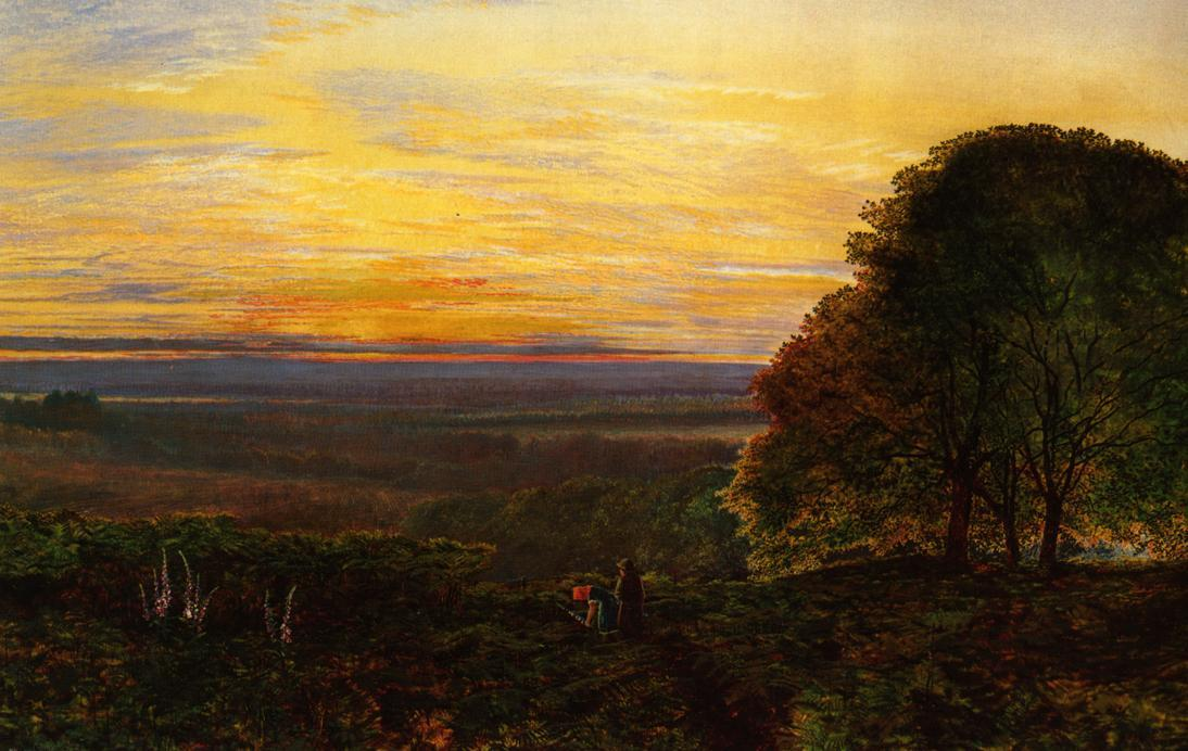 John-Atkinson-Grimshaw-Sunset-from-Chilworth-Common-Hampshire.JPG