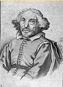 "Paolo Zacchia, Roman Physician. Mentioned in his book ""Hypochondriacal Sickness""."
