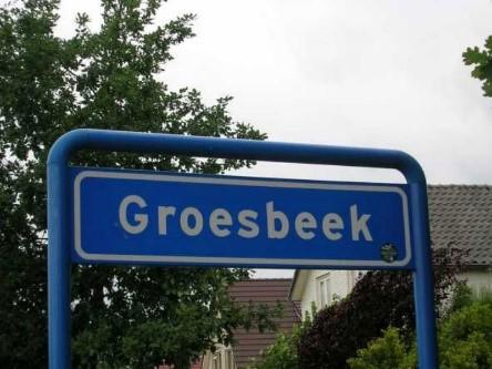 2017-06-25 Groesbeek.jpg