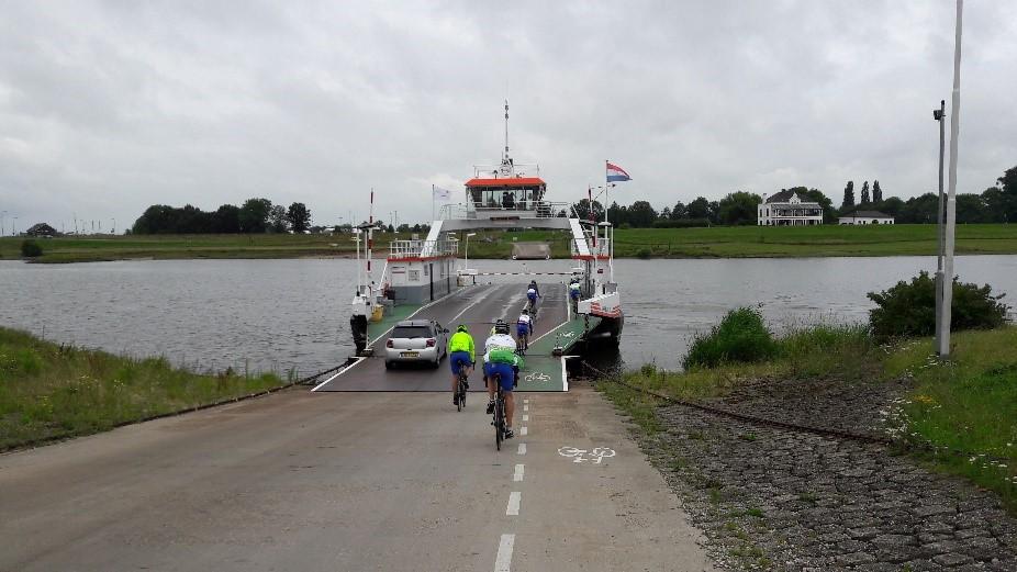 2017-07-02 Wijk bij Duurstede.jpg