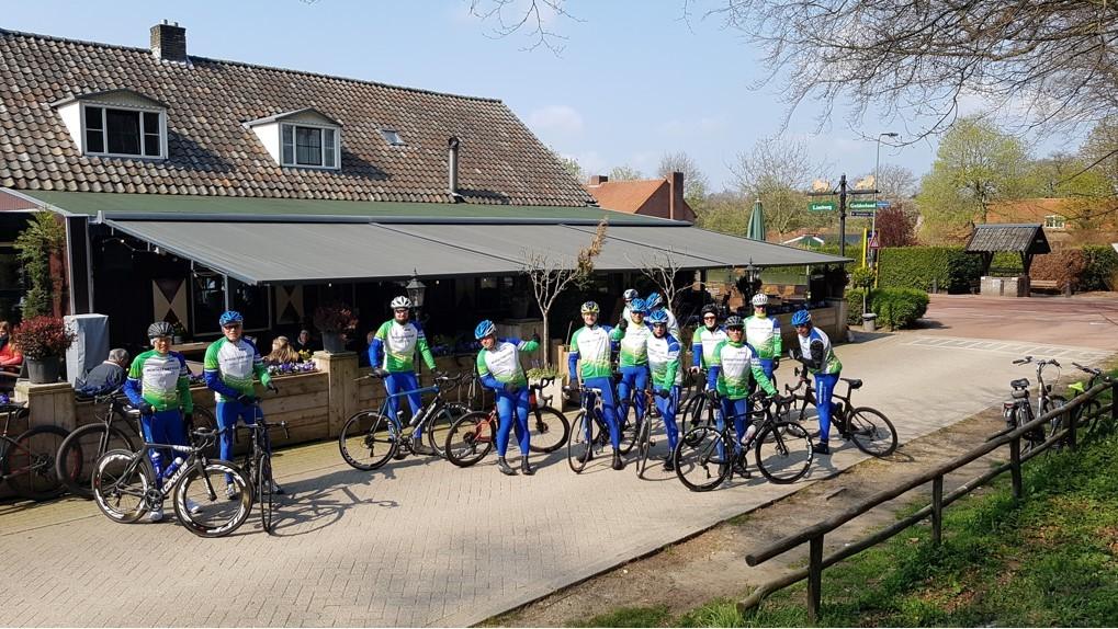 2019-04-14 Mook t Zwaantje.jpg